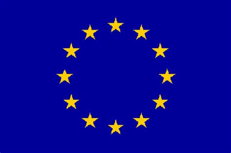 Auto Logo 2 Vlaggen by A Timeline Of The European Union A Timeline Of European