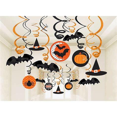 modern halloween decor 17 best ideas about modern halloween decor on pinterest
