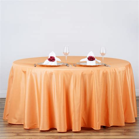 Wedding Tablecloths by 15 Pcs Wholesale Lot 120 Quot Polyester Tablecloths