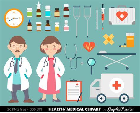 clipart infermiere sant 233 clipart infirmi 232 re m 233 decin clipart clipart image h 244 pital