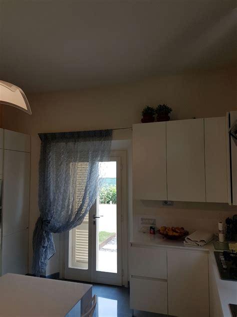 tende per finestre cucina tende porta finestra cucina