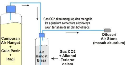 Lu Uv Untuk Aquascape aquascape design diy co2 untuk aquascape