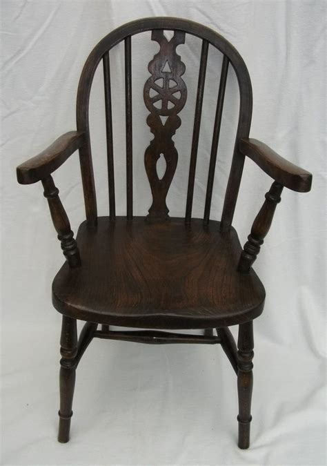 antique windsor bench antique childs windsor chair antiques atlas