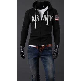 Jaket Bendera Baju jual jaket pria army motif bendera inggris