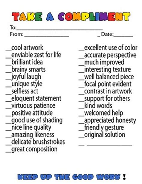sketchbook rubric tamara hallock teaching portfolio positive reinforcement