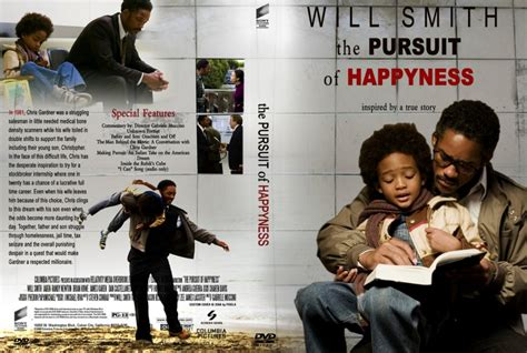 film motivasi pursuit of happiness birbirinden 214 zel aile hikayeleriyle soslu 30 benzersiz