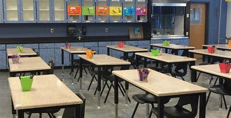 Interior Design Schools In Wisconsin by Of Wisconsin Energy Institute