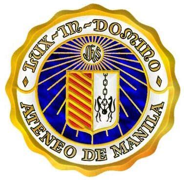 Ateneo De Manila Mba by Pinoymoneyvantage Personal Finance In The Philippines