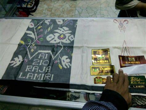 Sarung Lamiri Lamiri belanja 8 sarung andalan untuk stock bulan ramadhan