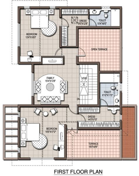 serenity floor plan adarsh serenity in kannamangala bangalore price location map floor plan reviews