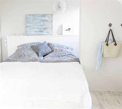 schöne schlafzimmer wohneinrichtung ideen