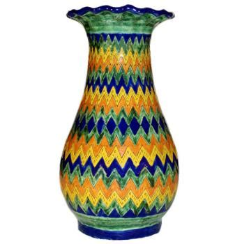 Picture Of Vase by Picture Of A Flower Vase Vases Sale