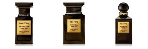 Tom Ford Blend by Tom Ford Blend