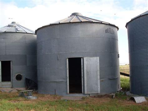 electric boat outside electrician best 25 silo house ideas on pinterest grain silo