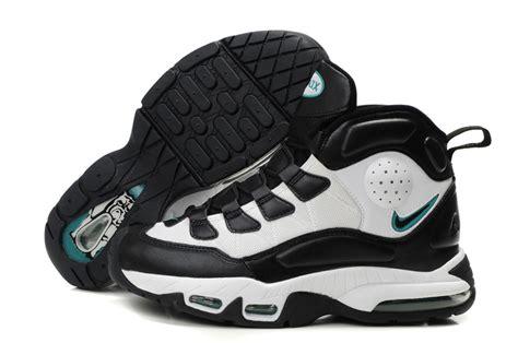 salenike shoes ken griffey jr 3 shoes clearance sale