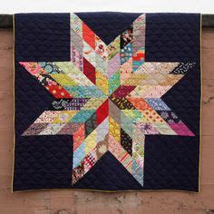 Fancy Tiger Crafts S Hexagon Quilt - black sashing quilts on amish quilts
