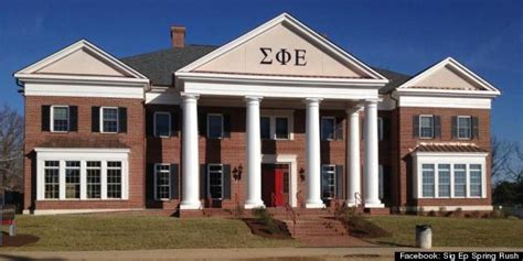 frat house sig ep at virginia tech loses 5 million frat house huffpost