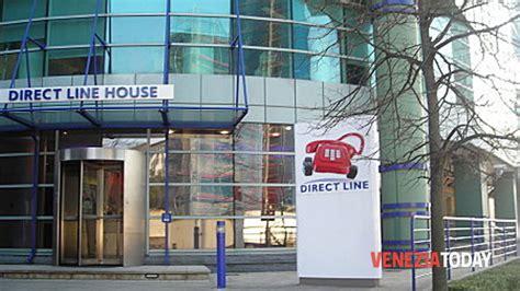 veneto banca mirano direct line e gruppo veneto banca viaggi nel week end in