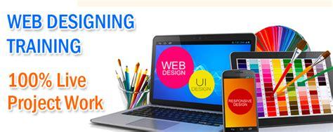 html design course web designing training ahmedabad web designing course in