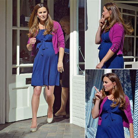 princess kate pregnant pregnant celebrities kate middleton pregnant