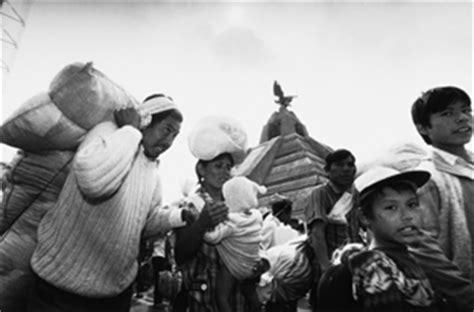 imagenes positivas y negativas de la migracion interna migraci 243 n interna y externa 171 jeanneth s weblog