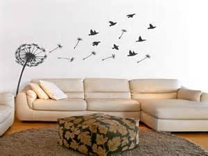 sample living room decor