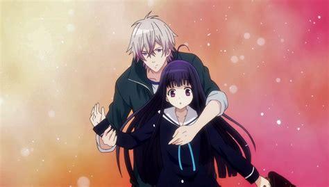anime the hatsukoi anime animeclick it