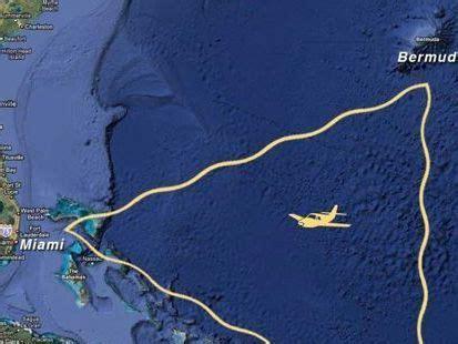 un barco perdido reaparece un barco perdido en el triangulo de las bermudas