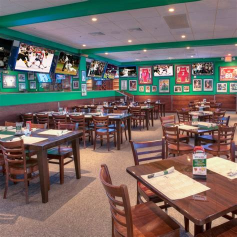 top sports bar top sports bars in miami travel leisure