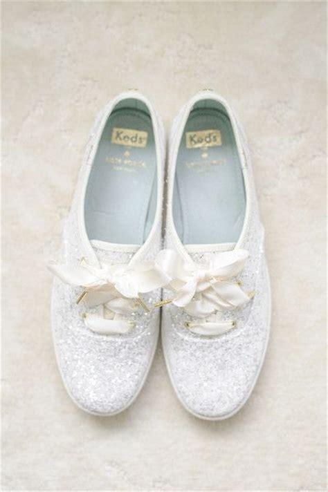25 best ideas about alternative wedding shoes on alternative wedding dresses
