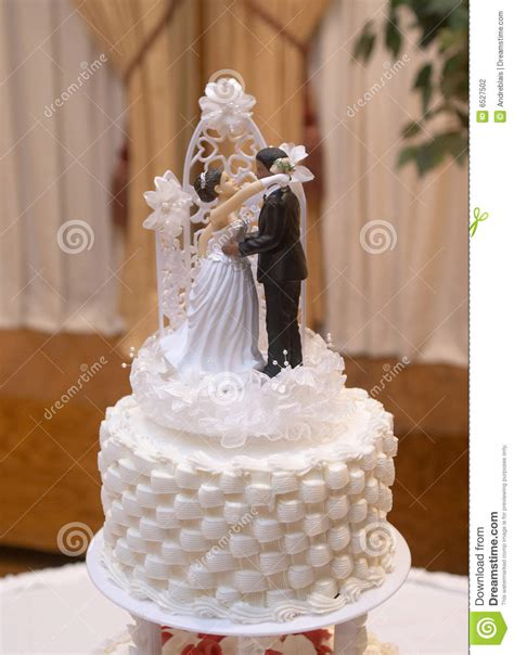 Wedding Cake Tops by Wedding Cake Top Stock Photography Image 6527502