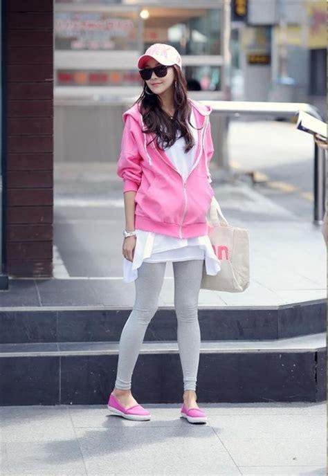 Hoodie Basic Import Black Cotton Fleece Jaket Murah sweater tanpa kupluk polos sweater