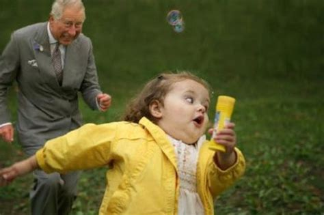 Prince Charles Meme - dancing prince charles know your meme