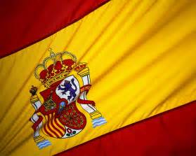 spain colors graafix wallpapers flag of spain