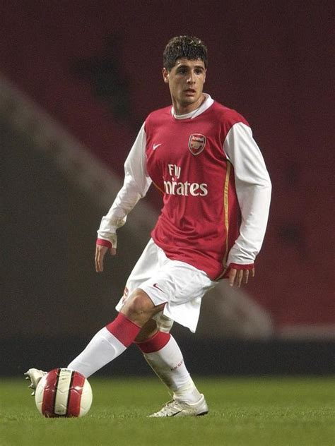 arsenal youth squad announced for boreham wood jeorge bird s arsenal youth