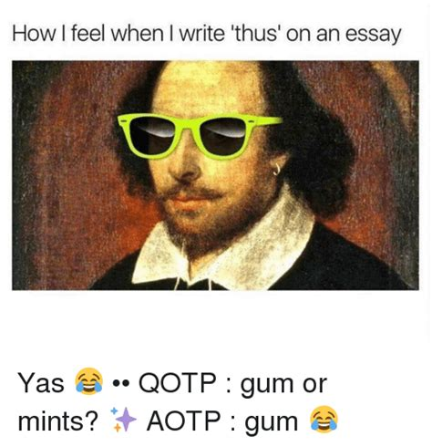 Yas Meme - funny thus memes of 2017 on sizzle 9gag
