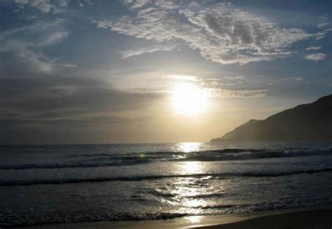 imagenes paisajes naturales de venezuela selena gomez tattoo paisajes hermosos del mundo