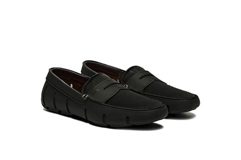 select loafers swims loafer for sale swims black loafer