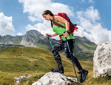 best trekking best trekking pole in march 2018 trekking pole reviews
