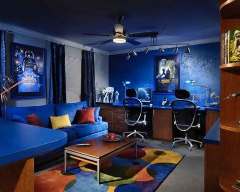 star wars themed bedroom 45 best star wars room ideas for 2018