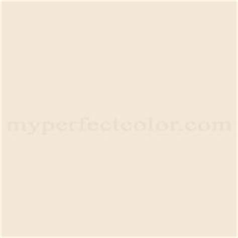 ralph th41 dressage match paint colors myperfectcolor renovating ideas
