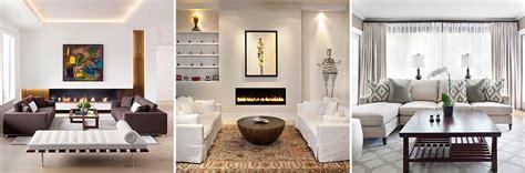 idee arredo casa moderna 40 idee soggiorni minimal per una stupenda casa moderna