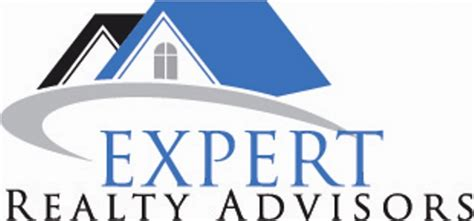 Who Help You Find A Let S Experts Help You Find The Right Property To Buy Call Us 9772