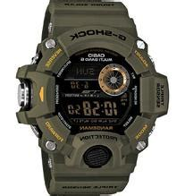 Casio G Shock 8600 Black Gold mens watches at searchub