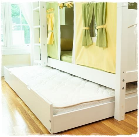 bunk bed foam mattress memory foam mattress for bunk beds latitudebrowser