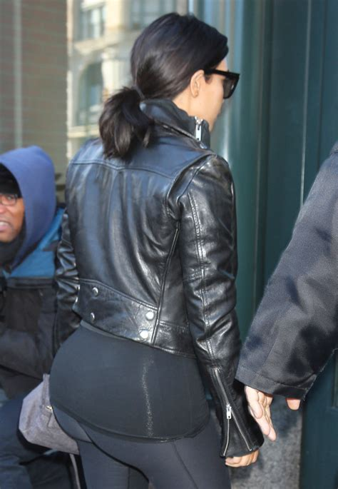 Readers Shiny Fashion Forums And What Were Talking About by S In Skintight Spandex Is Out Of