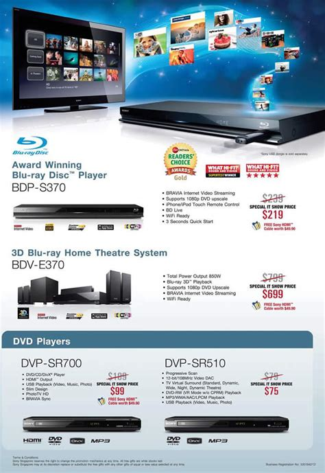 sony home theater system price list www imgkid the
