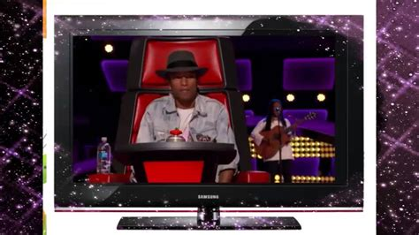 best blind auditions the voice usa 2015 top excellent performance best blind the voice