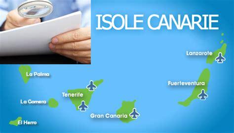 tasse vendita casa imposte e tasse sulla casa alle isole canarie comprare