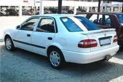 Gumtree South Africa Used Cars For Sale In Kzn Used Cars For Sale In Gauteng Gumtree South Africa Apps
